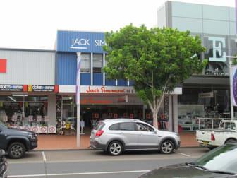 Suite 2a/33 Harbour Drive, Coffs Harbour NSW 2450 - Image 2
