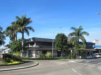 202/24 Gordon Street, Coffs Harbour NSW 2450 - Image 1