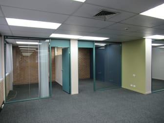 202/24 Gordon Street, Coffs Harbour NSW 2450 - Image 3