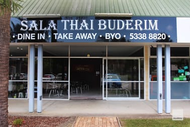 5/35-39 Oakmont Drive Buderim QLD 4556 - Image 1
