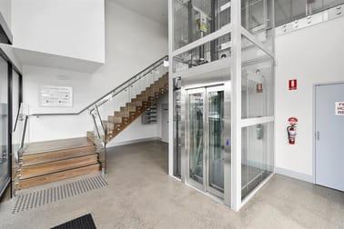 Part Office 2, 1st Floor, 343 Pakington Street Newtown VIC 3220 - Image 2