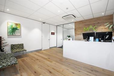 Part Office 2, 1st Floor, 343 Pakington Street Newtown VIC 3220 - Image 3