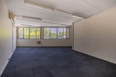 Under Offer - 1.01/10 Castle Hill Road West Pennant Hills NSW 2125 - Image 1