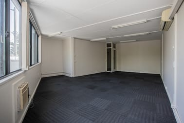 Under Offer - 1.01/10 Castle Hill Road West Pennant Hills NSW 2125 - Image 2