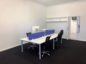 317a Wagga Rd, Lavington NSW 2641 - Image 3