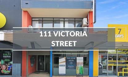 111 Victoria Street Mackay QLD 4740 - Image 1