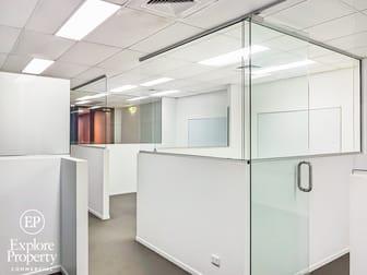 111 Victoria Street Mackay QLD 4740 - Image 2