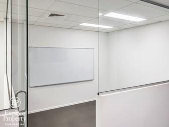 111 Victoria Street Mackay QLD 4740 - Image 3