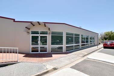 8/96 Toolooa Street South Gladstone QLD 4680 - Image 1