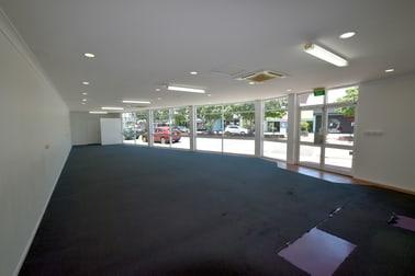 8/96 Toolooa Street South Gladstone QLD 4680 - Image 2