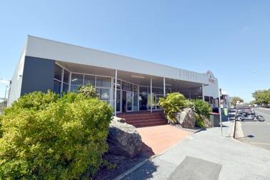 6/96 Toolooa Street South Gladstone QLD 4680 - Image 2