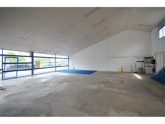(Unit 1a)/638 Pacific Highway Belmont NSW 2280 - Image 2