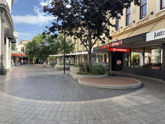 5a Quadrant Mall, Launceston TAS 7250 - Image 2