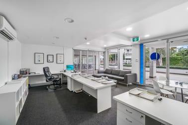 3/100 Tennyson Road Mortlake NSW 2137 - Image 2
