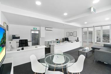 3/100 Tennyson Road Mortlake NSW 2137 - Image 1
