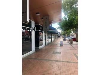 90a Watton Street Werribee VIC 3030 - Image 3