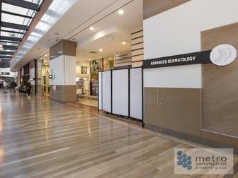 Westfield Level 6/500 Oxford St Bondi Junction NSW 2022 - Image 1
