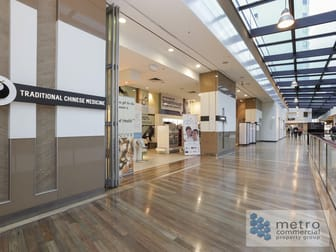 Westfield Level 6/500 Oxford St Bondi Junction NSW 2022 - Image 2