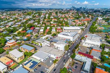 2/729 Sandgate  Road Clayfield QLD 4011 - Image 3