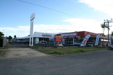 109-111 Anderson Street Manunda QLD 4870 - Image 1