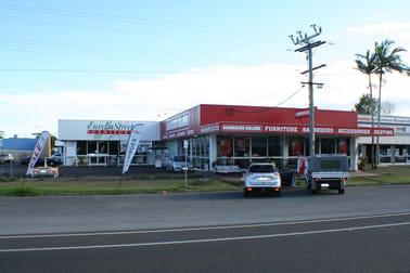 109-111 Anderson Street Manunda QLD 4870 - Image 2