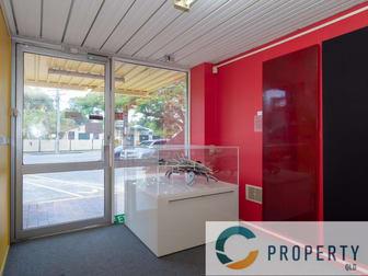 991 Stanley Street East East Brisbane QLD 4169 - Image 2
