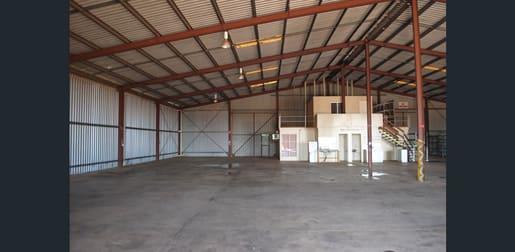 2/311-313 Taylor Street Wilsonton QLD 4350 - Image 2