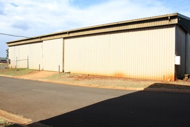 2/311-313 Taylor Street Wilsonton QLD 4350 - Image 3