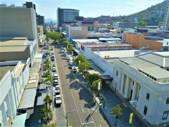 336 Flinders Street Townsville City QLD 4810 - Image 2
