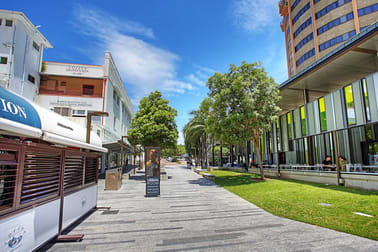 336 Flinders Street, Townsville City QLD 4810 - Image 3