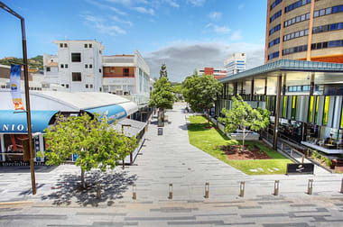 336 Flinders Street Townsville City QLD 4810 - Image 1