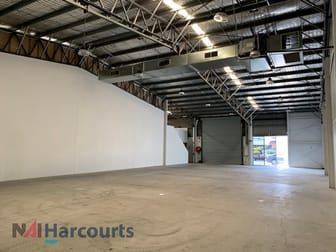 2/1 Telford Place Arundel QLD 4214 - Image 3