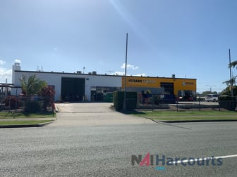 2/1 Telford Place Arundel QLD 4214 - Image 1
