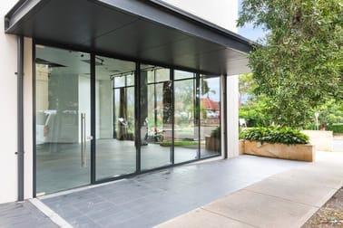 25 Marshall Avenue St Leonards NSW 2065 - Image 2
