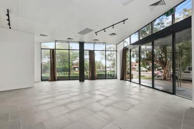 25 Marshall Avenue St Leonards NSW 2065 - Image 3