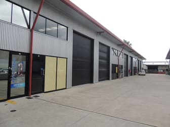 12/26-28 Nestor Drive Meadowbrook QLD 4131 - Image 1