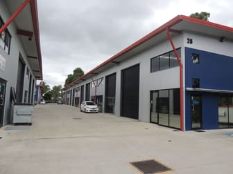 12/26-28 Nestor Drive Meadowbrook QLD 4131 - Image 2