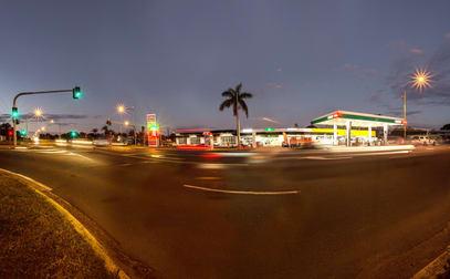 74 Bideford Street Torquay QLD 4655 - Image 1