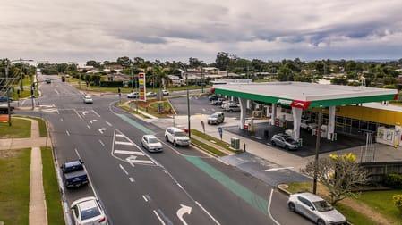 74 Bideford Street Torquay QLD 4655 - Image 2