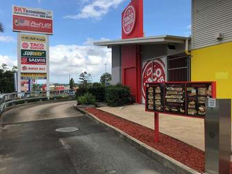 Shop 5/116-118 Wembley Road Logan Central QLD 4114 - Image 1