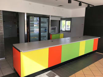 Shop 5/116-118 Wembley Road Logan Central QLD 4114 - Image 2