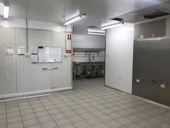 Shop 5/116-118 Wembley Road Logan Central QLD 4114 - Image 3