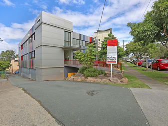 12 Riverview Terrace Indooroopilly QLD 4068 - Image 2