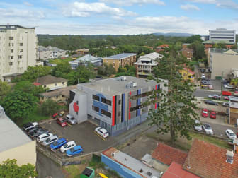 12 Riverview Terrace Indooroopilly QLD 4068 - Image 3