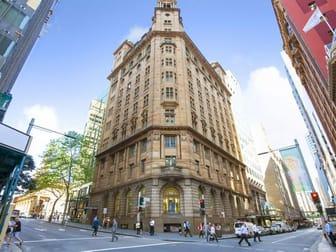 303/155 King Street Sydney NSW 2000 - Image 1