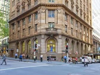 303/155 King Street Sydney NSW 2000 - Image 2