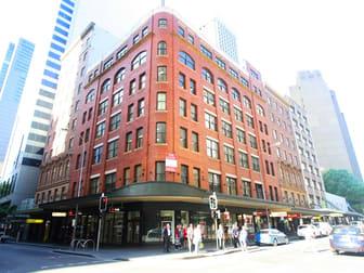 Suite 63/104 Bathurst Street Sydney NSW 2000 - Image 1