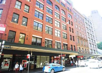Suite 63/104 Bathurst Street Sydney NSW 2000 - Image 2