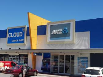 Shop 6/957 Wanneroo Road Wanneroo WA 6065 - Image 1