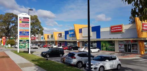 Shop 6/957 Wanneroo Road Wanneroo WA 6065 - Image 3
